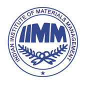 Indian Institute of Materials Management