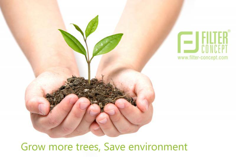 World Environment Day-2013